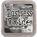 Ranger - Tim Holtz® - Distress Oxide Ink Pad - Black Soot